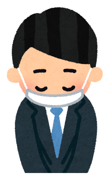 ojigi_mask_business (2).png